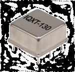 IQXT-130