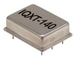 IQXT-140 3.3V