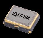 IQXT-194