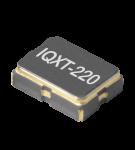 IQXT-220