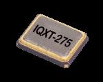 IQXT-275