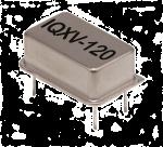 IQXV-120