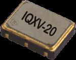 IQXV-20