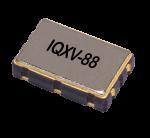 IQXV-88
